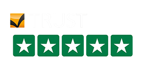 TrustPilot - fixed price recruitment reviews